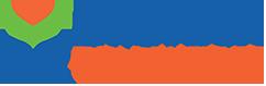 BIMTECH: Best Business Schools in India| Top Management College