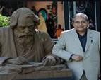 Inspiration from Guru Rabindranath Tagore: Sustainability, Entrepreneurship & Internationalization in Higher Education